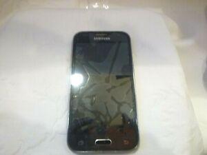 Samsung 4G - Verizon Cell Phone- Galaxy Core Prime