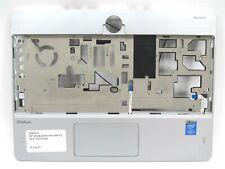 HP 753715-001 EliteBook Revolve 810 G2 Palmrest & Trackpad