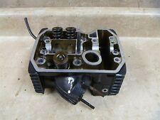 Honda 500 VT FT ASCOT VT500FT VT500 FT Used Engine Rear Cylinder Head 1984 HB125