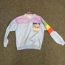 adidas Olympics Sweatshirts for sale | eBay