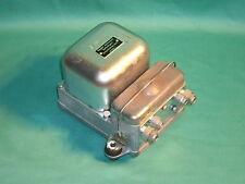 Bosch Generatorregler DEUTZ F 2L 812 S    BOSCH 0 190 301 023   *NOS*