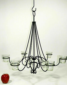 Yankee Candle Hanging Candle Holder