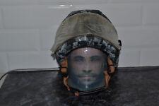 Russian helmet Kolpak-1 (special forces OMON)