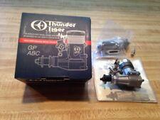 New Thunder Tiger No. 9010 GP-10 ABC - .10 R/C Engine