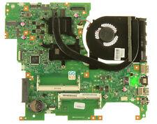 Lenovo Flex 2-15 2 15 Mainboard 13308-1 LF15M MB Intel i5-4210U nVidia 840M 4GB