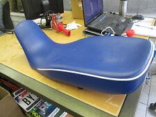 Kawasaki Corbin Blue KLR KLR650 Seat Saddle