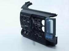 SONY PMW-150 PMW-160 PMW-EX260 PANEL SUB ASSY, INSIDE