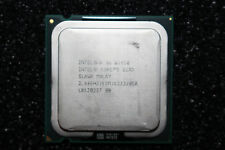 Intel Core2Quad Q9450 SLAWR 2,66 GHz LGA775 QuadCore Prozessor