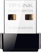 Adattatori USB TP-LINK per Wi-Fi per networking e reti home