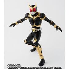 S.H Figuarts Kamen Rider Kuuga Amazing Mighty Renewal ver figure Tamashii Bandai