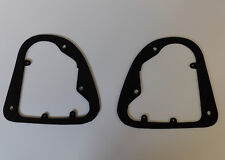 Rover 75 Tail Light Gaskets Rear Saloon