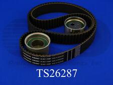 Engine Timing Belt Component Kit-SOHC, Eng Code: 6G74 Preferred Components
