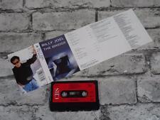BILLY JOEL - The Bridge / Cassette Album Tape / 2637