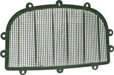Luftgitter, Gitter für Deutz Typ: D 50, 55, 5005, 5505, 6005, 8005, 9005