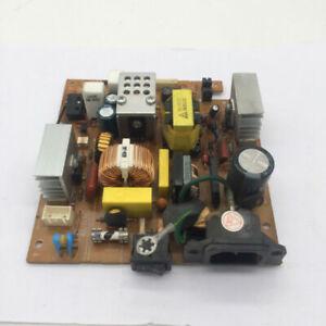 Power Board AC/DC 220v JC44-00102A For Samsung SCX-4725F 4521 Xerox PE220