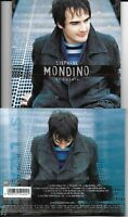 CD STEPHANE MONDINO ST LAZARE 12T DE 2004 !!!!!
