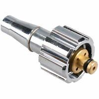 Lightweight Mixer Welding Torch Welder Attachment Oxy Acetylene Gas Brazing