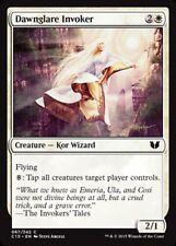 Dawnglare Invoker X4 (Commander 2015) MTG (NM) *CCGHouse* Magic