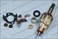 Ricks Motorsport Electric - 70-604 - Starter Rebuild Kit 2006-2012 Honda/KTM