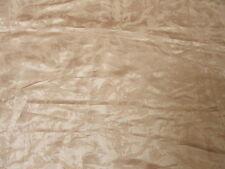 Coupon de tissus d'ameublement, linge de maison