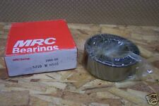 Mrc 5210M Double Row Ball Bearing New Condition In Box