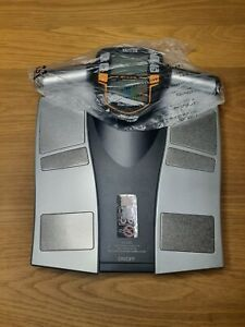 Tanita BC545N 10 User Body Composition Scales new and unused