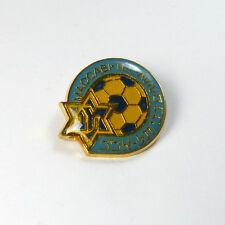 860 - MACCABI TEL AVIV - ISRAEL - ASIA - PINS PIN BADGET SOCCER FUTBOL