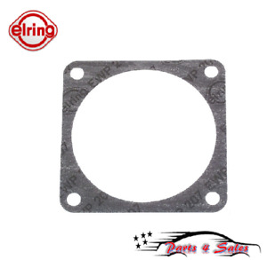 NEW GASKET ELRING Mercedes W124 R129 W140 Throttle Body Housing
