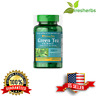 GREEN TEA EXTRACT 500 MG EGCG STANDARDIZED WEIGHT LOSS SUPPLEMENT 120 CAPSULES