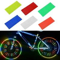 Bike Bicycle Clear Protective Film Frame Protector Protection S3E5 Surface M1P9