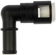 HVAC Heater Hose Connector Dorman 800-416