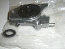 Bomba de aceite engranaje para motosierra Echo CS 450 Cs450 piezas originales