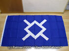 Fahne Flagge Northern Cheyenne Indianer - 90 x 150 cm