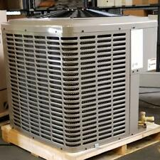 JOHNSON CONTROLS YCJD36S43S3 3 TON SPLIT SYSTEM AIR CONDITIONER 13 SEER 3 PHASE