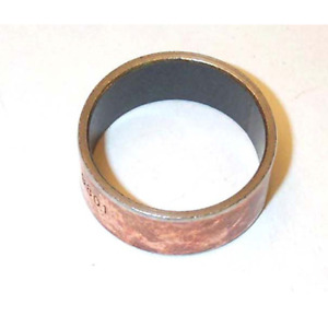 Fits 1996 Polaris 500 Carb Sks Primary Cover Bushing