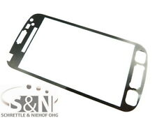 Samsung GALAXY DUOS S s7562 Adesivo Touch Screen > QUADRO FRAME adhesive pad Glue