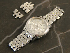 EMPORIO ARMANI AR-1702 WATCH - FOR REPAIR or FOR PARTS