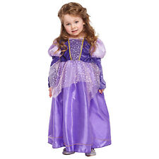 Princess Handmade Fancy Dress & Period Costumes
