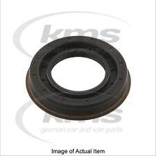 New Genuine Febi Bilstein Differential Shaft Seal 34917 Top German Quality