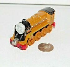 Thomas & Friends Train Tank Take-N-Play Along Diecast Metal - Murdoch Engine