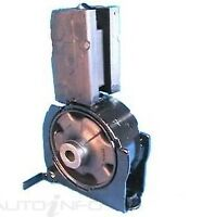 ENGINE MOUNT FRT-MAN 65MM TUBE FOR TOYOTA COROLLA 1.8 VVTL-I TS ZZE123(2002-07)