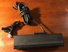 Xbox One Kinect Connect Sensor Camera Genuine Original OEM with Cover and Mount