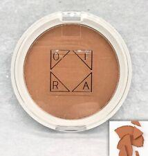 Ofra Cosmetics Bronzer In Versatile Matte 10g/0.35oz