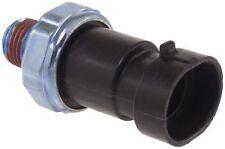 Brake Light Switch Wells F4871