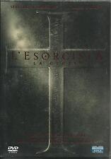 L'esorcista. La genesi (2004) DVD