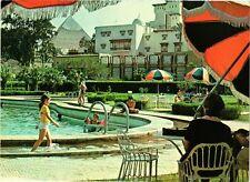 CPM EGYPTE Hotel Mena House Oberoi, Cairo. Egypt (344084)