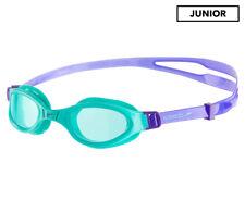 f225916f4d3 Speedo Junior Futura Plus Goggles - Violet/Spearmint