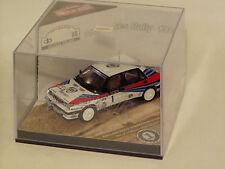 Vitesse Lancia Diecast Rally Cars