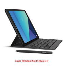 "Samsung Galaxy Tab S4 SM-T835 10.5"" 256G Wi-Fi+4G LTE (Unlocked) - Black FRIDAY"