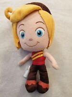 Disney Store Ralph Rancis Fluggerbutter Soft Toy Wreck It Ralph Sugar Rush Racer